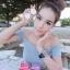 Chai Lai Cream by Say Hi Skincare 10 g. โฉไลครีม ผิวขาวใส อมชมพู thumbnail 7