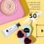 Nimm UV Protection Dream Smooth Skin 14 g. นิมม์ ครีมกันแดด thumbnail 8