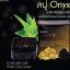 Easily Onyx Soap by Pcare Skin Care 70 g. สบู่โอนิกซ์ สบู่ดีท็อกซ์ผิว ลดสิว ผิวขาวกระจ่างใส thumbnail 6