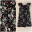 TOPSHOP Floral DRESS thumbnail 2
