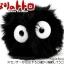 ตุ๊กตาฝุ่น (Kurosuke) My Neighbor Totoro ขยับได้ thumbnail 2
