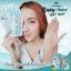 Baby Hand Nail Mask by MB Guarantee ถุงมือมาส์ค บำรุง มือ+เล็บ มือสวยไม่แห้งกร้าน thumbnail 4