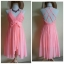 Lipsy Bow dress Size uk10 thumbnail 1