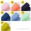 ผ้าสักหลาดเกาหลี สีพื้น 2.0 mm ขนาด 45x36 cm/ชิ้น (Pre-order) thumbnail 10