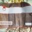 ผ้าสักหลาดเกาหลี ลายภาพวาด pelteuji size 1mm (Pre-order) ขนาด 45x30 cm thumbnail 23