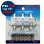 Tap-Off PSI T4 thumbnail 1