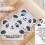 Panda Sunscreen by Three Brand 8 ml. กันแดดแพนด้า กันแดดเนื้อบางเบา ดุจใยไหม thumbnail 14