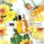Propolis Serum by Dodee 86 15 ml. โพรพอลิส เซรั่ม เซรั่มน้ำลายผึ้ง thumbnail 5