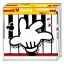 ผ้าปิดคีย์เปียโน ลาย Mickey Mouse thumbnail 1