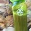 Super Mix Moringa Oleifera Blend by Zija ซีจา ซุปเปอร์มิกซ์ ผลิตภัณฑ์เสริมอาหารมะรุมสกัด thumbnail 8