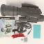 กล้องส่องกลางคืนทางไกล กล้องมองกลางคืนอินฟาเรด ถ่ายภาพ บันทึวิดีโอได้ (VDO-pic) รุ่น MAGINON NV400D 8X12 thumbnail 2