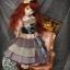[PRE-ORDER] Miss Rococo thumbnail 3