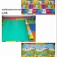 แผ่นโฟมรองคลานของเกาหลี thumbnail 1
