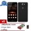 Huawei Y5II (Y52) 4G-LTE (Black) แถมฟิล์มกันรอย,PowerBank thumbnail 1