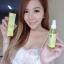 Ginseng Lemon Whitening Spray By Jeezz 60 ml. สเปรย์ฉีดผิวขาว โสมมะนาว thumbnail 8