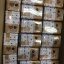 Black Coffee Plus L-carnitine 500 by Little Baby กาแฟลดน้ำหนัก จากหญ้าหวาน thumbnail 5
