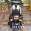 รถแบตเตอรี่ Big Bike รุ่น LNM531 thumbnail 8