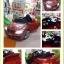 รถแบตเตอรี่ทรง BMW รุ่น LN5618 thumbnail 2