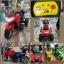 มอเตอร์ไซต์รุ่นใหม่รุ่น 5188 มีรีโมท thumbnail 1