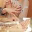 Soul Skin Body Makeup 100 ml. โซล สกิน บอดี้ เมคอัพ มูสครีมคูชั่นผิวใส (ผิวกาย) thumbnail 11