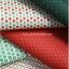 ผ้าสักหลาดเกาหลี พิมพ์ลาย Basic Christmas 1mm มี 8 ลาย ขนาด 42x30 cm /ชิ้น (Pre-order) thumbnail 16