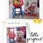 Home Shopping Cart กล่องแดง thumbnail 1