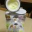 Gold Ginseng Lemon Cream by Jeezz 10 g. ครีมโสมมะนาวทองคำ เพื่อผิวกระจ่างใส ลดริ้วรอย thumbnail 11