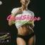 Bodycove by So Slim บอดี้ โค้ฟ อาหารเสริมลดน้ำหนัก thumbnail 15