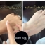 C-kiss Body Lotion Sunscreen 3 in 1 150 ml. โลชั่นซีคิส โลชั่นกันแดด thumbnail 9