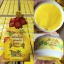 ครีมโสมคุณหญิง 30 g. Ginseng Herbal Cream ครีมโสมปรับสภาพผิวเข้มข้น thumbnail 5