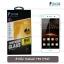 Focus ฟิล์มกระจกนิรภัย Huawei Y5II (Y52) กันรอยนิ้วมือติดเองได้ง่ายๆ thumbnail 1