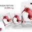 Donut Collagen 10,000 mg. โดนัท คอลลาเจน อาหารเสริมผิวขาว รสเชอร์รี่ thumbnail 3