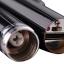 เครื่องอัดเสียงปากกา Recorder Pen MP3 Player 8GB บันทึกเสียงแบบแนบเนียนสไตล์นักสืบ Pen1 thumbnail 2