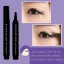 Karadium Makeup Remover Pen ปากกาลบเครื่องสำอาง thumbnail 5