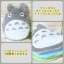 หมอนอิง (3 in1) My Neighbor Totoro thumbnail 2