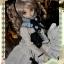 [Alice in Wonderland] Alice 2012 - MSD VER. thumbnail 5