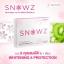 Snowz by Seoul Secret สโนว์ซ กลูต้า ขุมพลังความขาวนิรันดร์ thumbnail 3