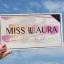 Miss Uaura by Shapelypink มิส ยูออร่า สุดยอดอาหารเสริม 3 in 1 กันแดด วิตามิน บำรุงผิว thumbnail 1