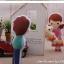 ผ้าสักหลาดเกาหลี ifamily size 1mm ขนาด 45x30 cm/ชิ้น (Pre-order) thumbnail 8