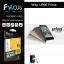 Focus ฟิล์มกระจกนิรภัย Wiko Ufeel Prime กันรอยนิ้วมือติดเองได้ง่ายๆ thumbnail 1