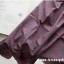 ผ้าคอตต้อนเกาหลีจัดเซตลายดอกไม้ ขนาด 27.5x45cm จำนวน 3 ชิ้น (พร้อมส่ง) thumbnail 4