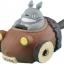 รถมีเสียงเพลง My Neighbor Totoro thumbnail 1