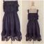 River island Bow dress Size uk10 thumbnail 2