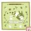 คุกกี้ พร้อมผ้าเช็ดหน้า My Neighbor Totoro thumbnail 3