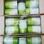 AUNYEONGG COLLAGEN 20,000 mg.,อันยอง คอลลาเจน,อาหารผิวที่ดีที่สุด,โปรฯ สุดคุ้ม กล่องละ 990 บาท thumbnail 61