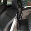 รถเช่ามิตซูบิชิ ปาเจโร่ สปอร์ต thumbnail 3