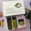 Innisfree Olive Real Special Kit (3 Items) เซทบำรุงผิว สารสกัดจากน้ำมันมะกอก สำหรับผิวแห้ง thumbnail 4