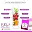 Mela Collagen มีร่า คอลลาเจน จบทุกปัญหาผิวเสีย thumbnail 11