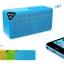 ลำโพงบลูทูธรองรับUSB,TF Card,FM Wireless Speaker X3 thumbnail 1