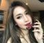 Cho Silky Matte Liquid Lipstick ลิปแมทโช แบรนด์ของเนย โชติกา thumbnail 24